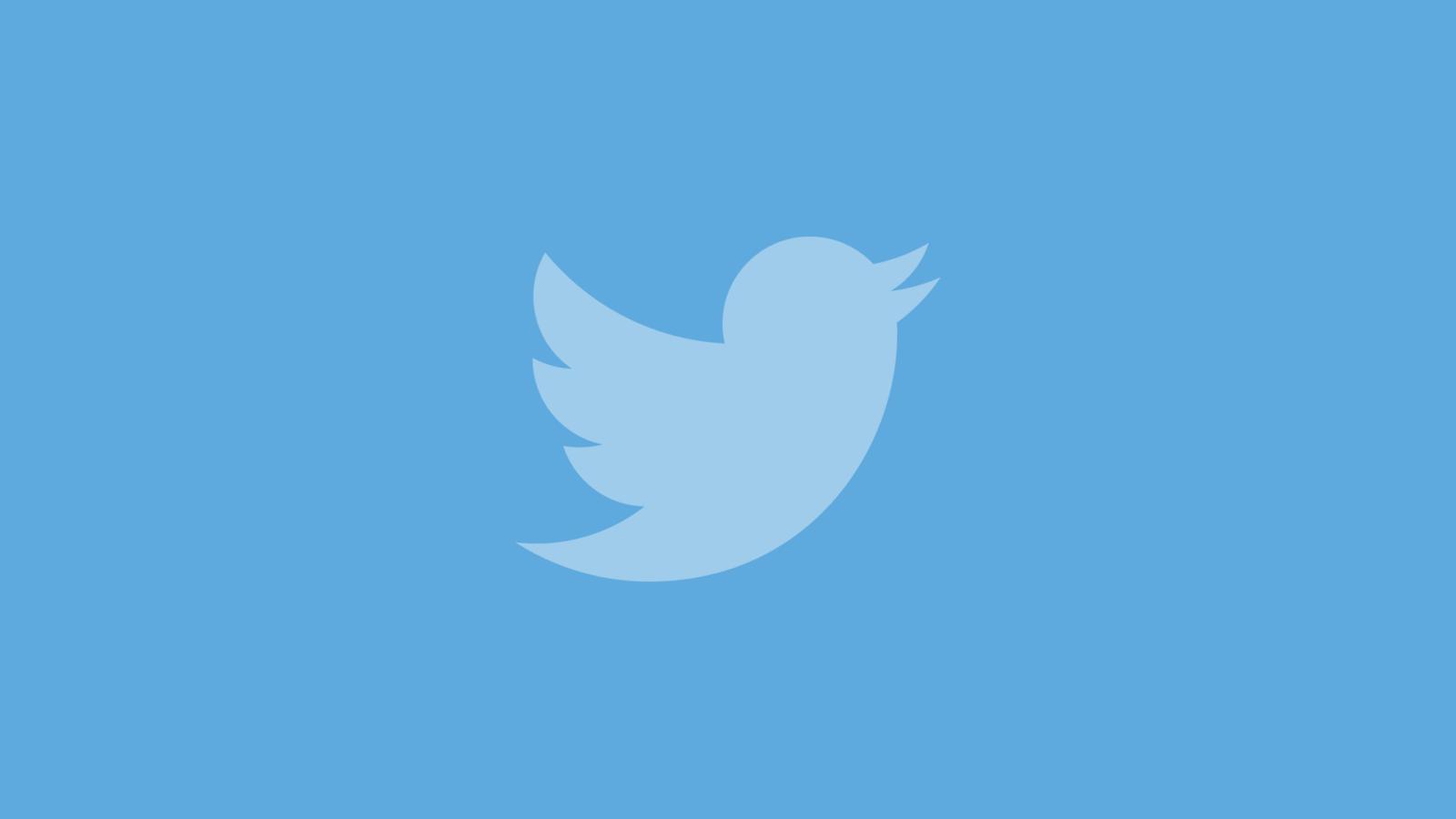 Twitter'a Beğenme Butonu Geldi