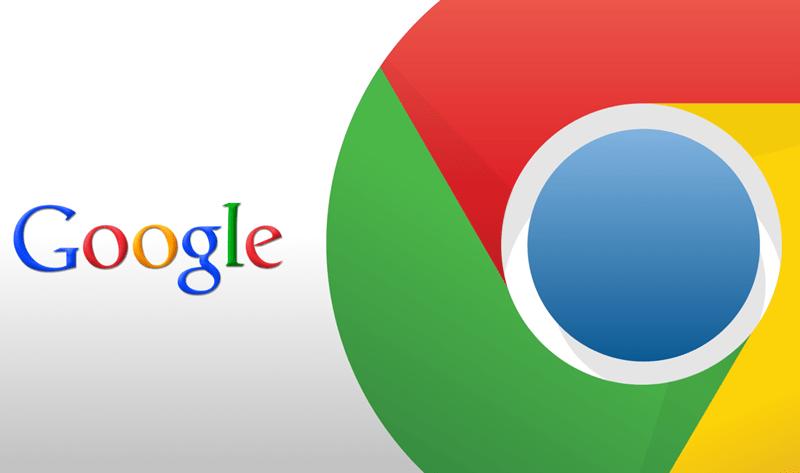 Google Chrome Şifrenizi Kaydediyor