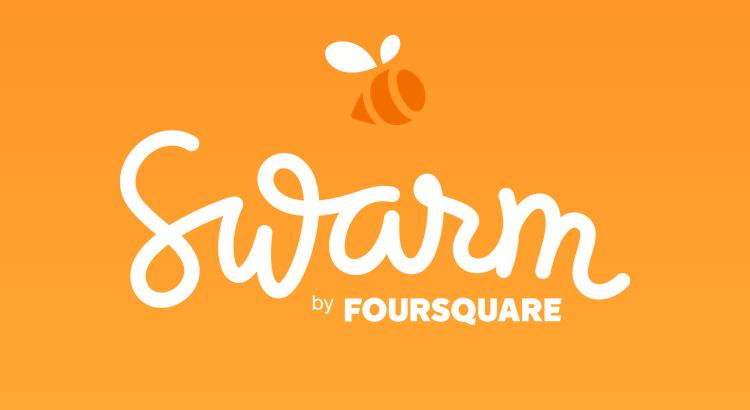 Swarm'da Hesap Silme İşlemi Nasıl Yapılır ?