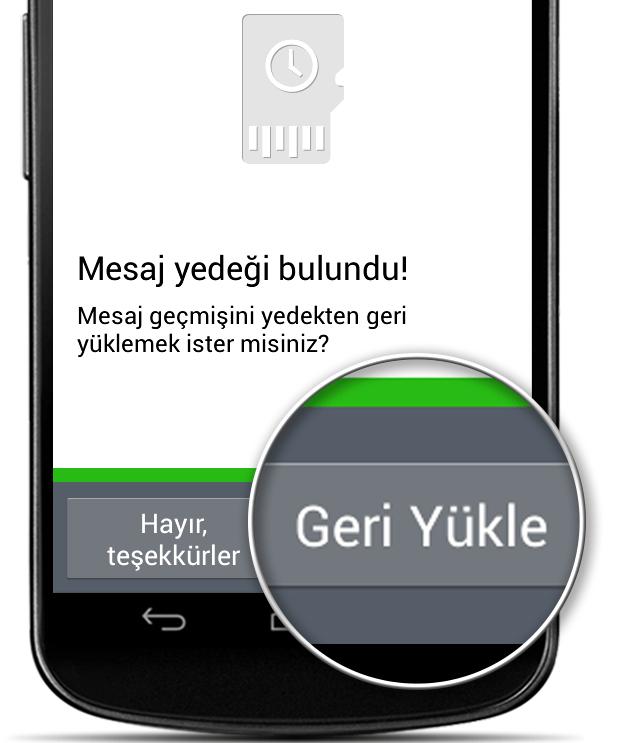 whatsapp-yedek-yukle