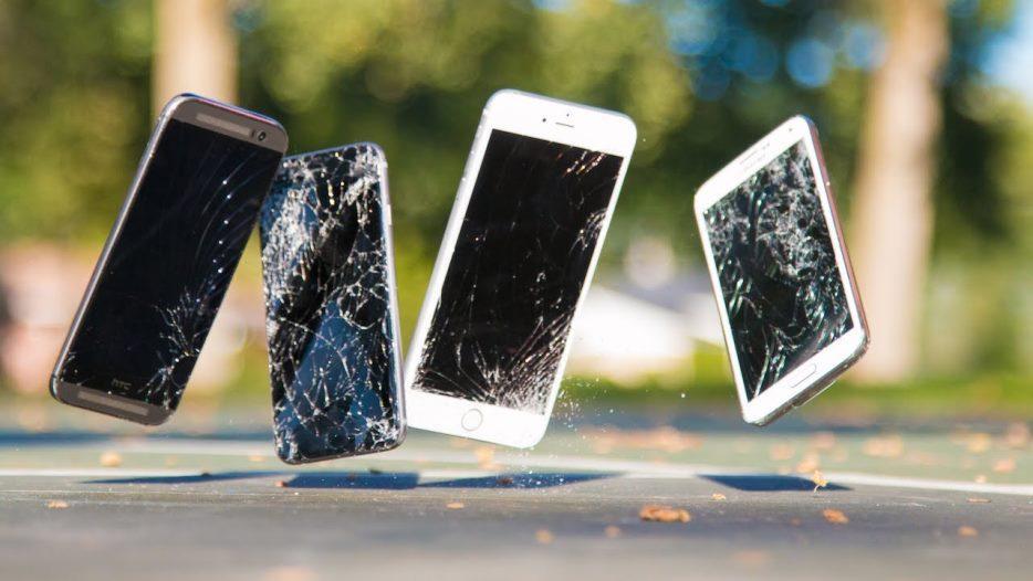 iPhone'u Ver Parayı Al
