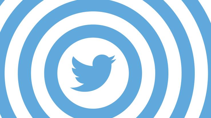 Twitter'a GIF Butonu Geliyor