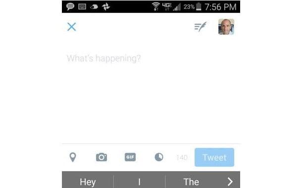twitter-gif-butonu