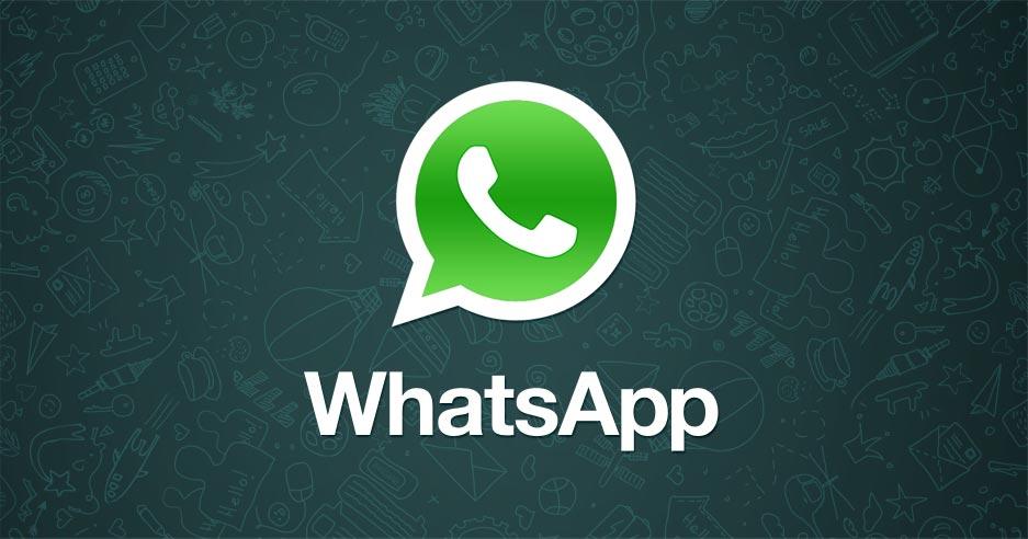 WhatsApp Kullanıcıları Dikkat !