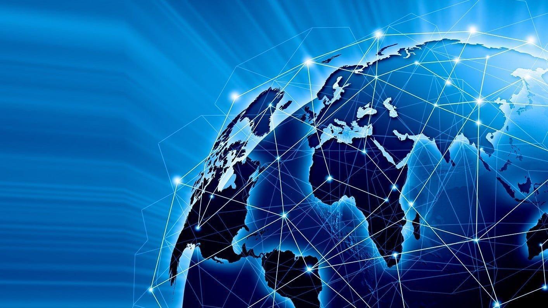 MIT, Web Sitelerini Daha Hızlı Yükleyecek