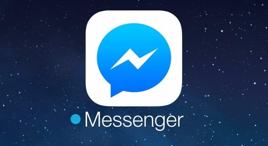 Facebook Messenger'a Anlık Video Özelliği Geldi