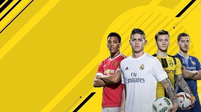 FIFA 17 Demo Ne Zaman Çıkıyor ?