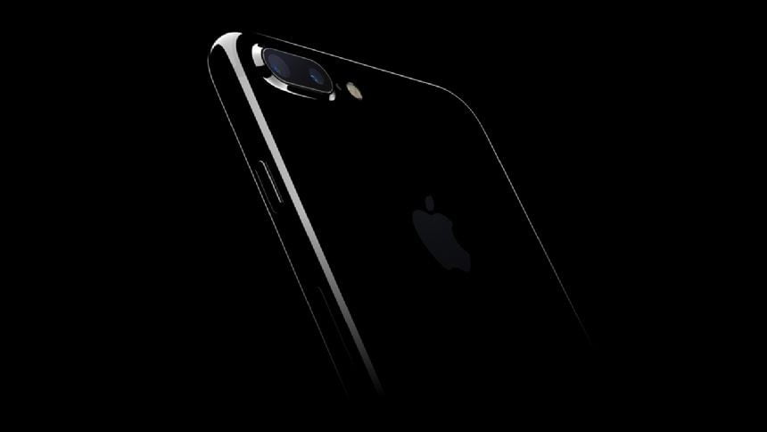iPhone 7 ve iPhone 7 Plus Tanıtıldı