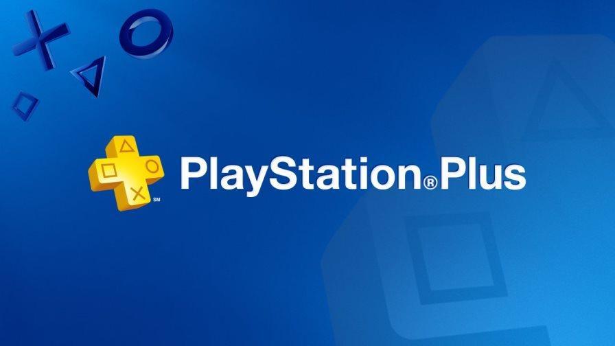 Playstation Plus'ta Bu Ayın Ücretsiz Oyunları