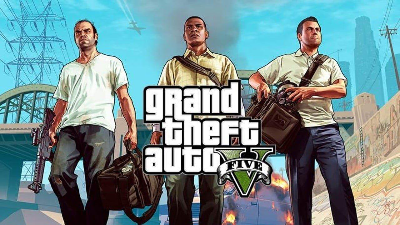 Oyun severler için harika haber: GTA 6 geliyor