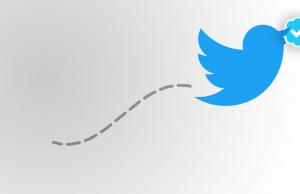 Twitter'da herkes için 'mavi tik' dönemi