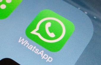WhatsApp'ın logosu değişiyor !