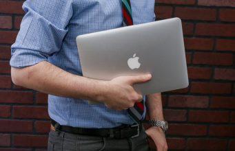 Apple'dan, 13 inç Macbook Pro kullanıcılarına müjde!