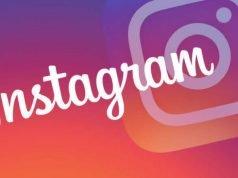 Instagram Hikayeler'de ekran görüntüsü bildirimi gitmeyecek