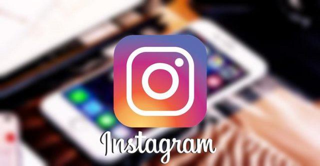 Boyutu küçük Instagram duyuruldu : Instagram Lite