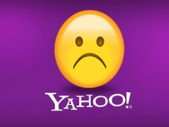 Bir efsaneden daha veda: Yahoo Messenger kapanıyor
