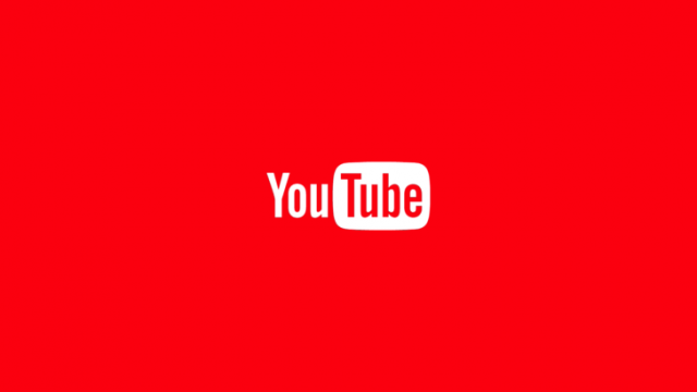 YouTube premium sayfası Türkiye'de aktif oldu