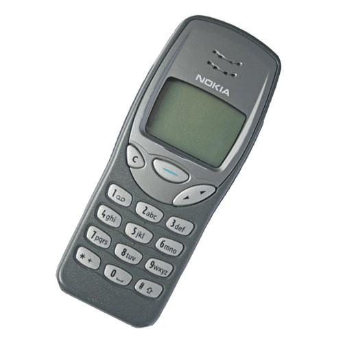 Tüm Zamanların En Çok Satan 10 Telefonu
