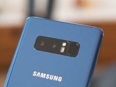Galaxy Note serisi bitiyor mu?