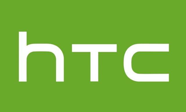HTC çalışanlarını işten çıkarıyor