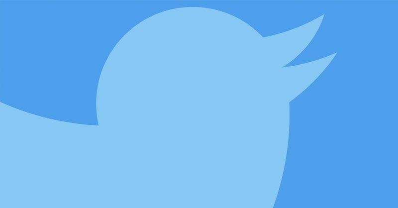 Twitter 70 milyon sahte hesaba savaş açtı