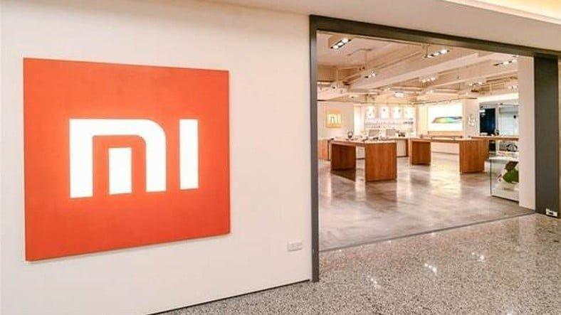Xiaomi Türkiye mağazalarının yerleri belli oldu!