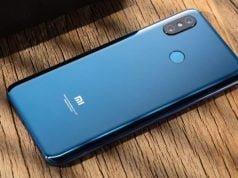 Xiaomi'den en ucuz amiral gemisi: Xiaomi Pocophone F1