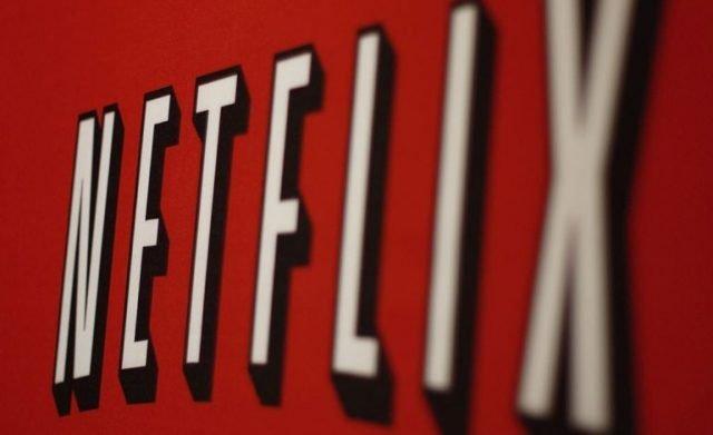 Netflix'den zam kararı Türkiye'yi etkileyecek mi ?
