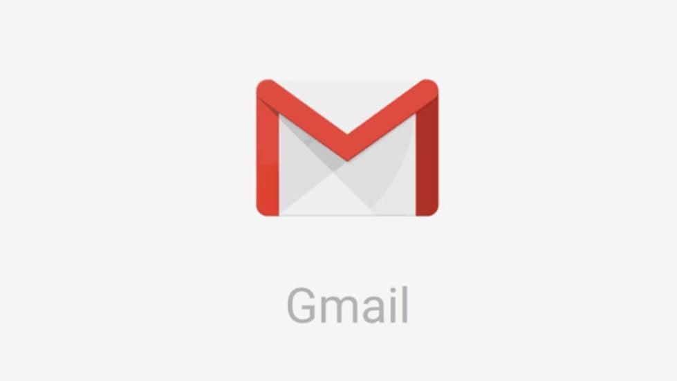 Gmail'den kapsamlı güncelleme geliyor