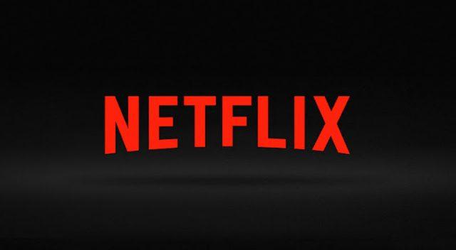 Netflix, Türkiye için deneme sürümünü sonlandırdı!