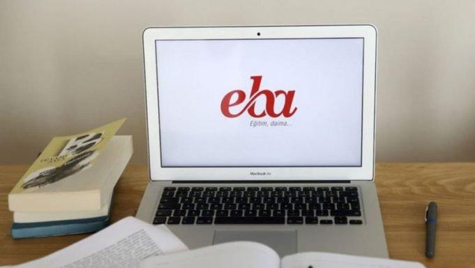 TRT EBA TV frekans ayarları nasıl yapılır ?