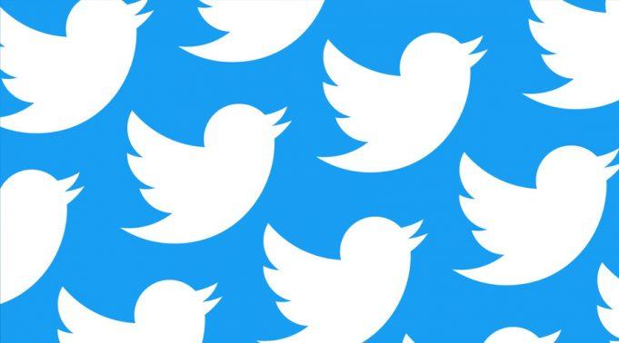 Twitter'dan koronavirüs önlemi!