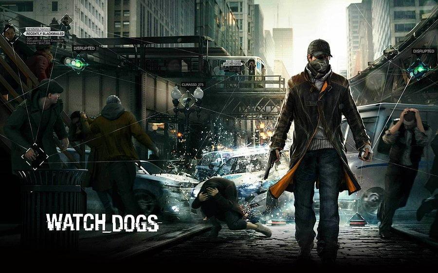 Watch Dogs PC için ücretsiz hale geldi!