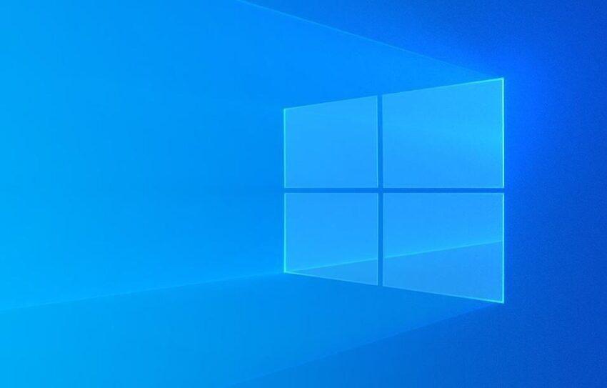 Windows 10'un kullanıcı sayısı açıklandı!
