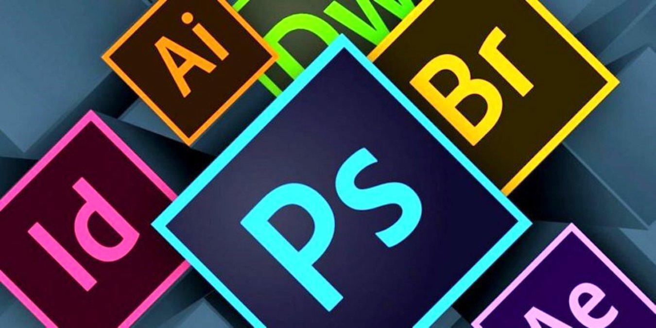 Adobe uygulamaları 60 gün süreyle ücretsiz oldu!