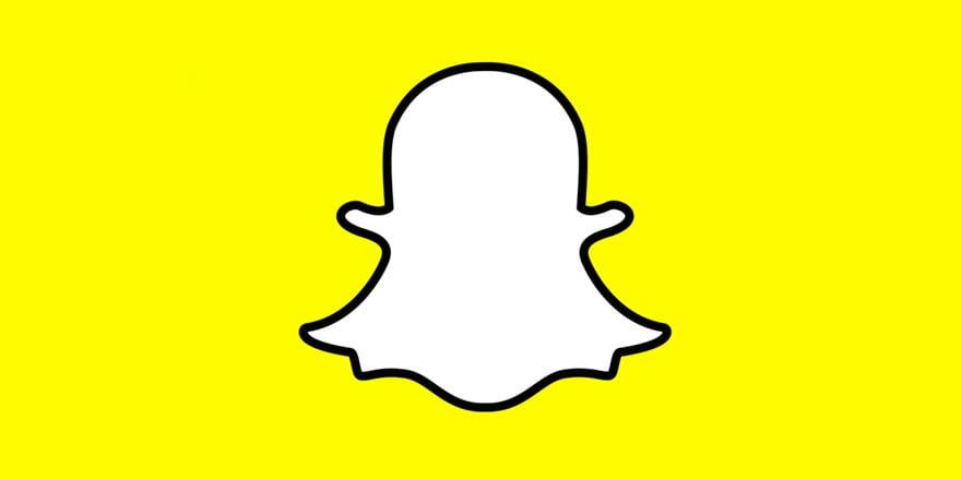 Salgın sürecinin kazananı Snapchat oldu !