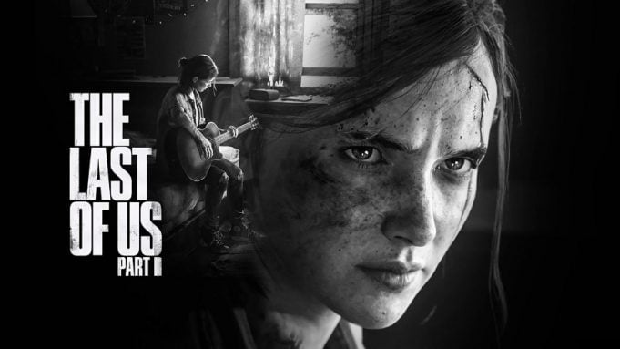 The Last Of Us Part II'nin çıkış tarihi belli oldu