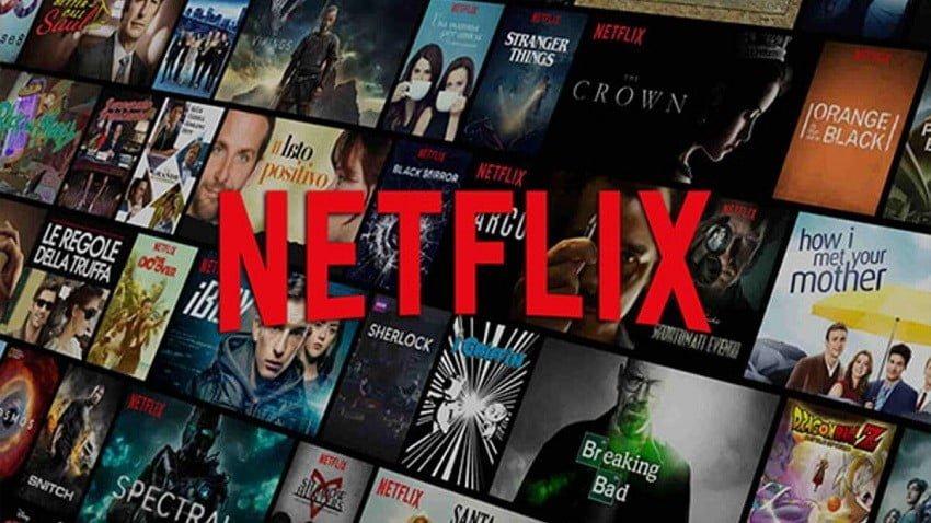 Netflix'in abone sayıları karantinayla uçuşa geçti