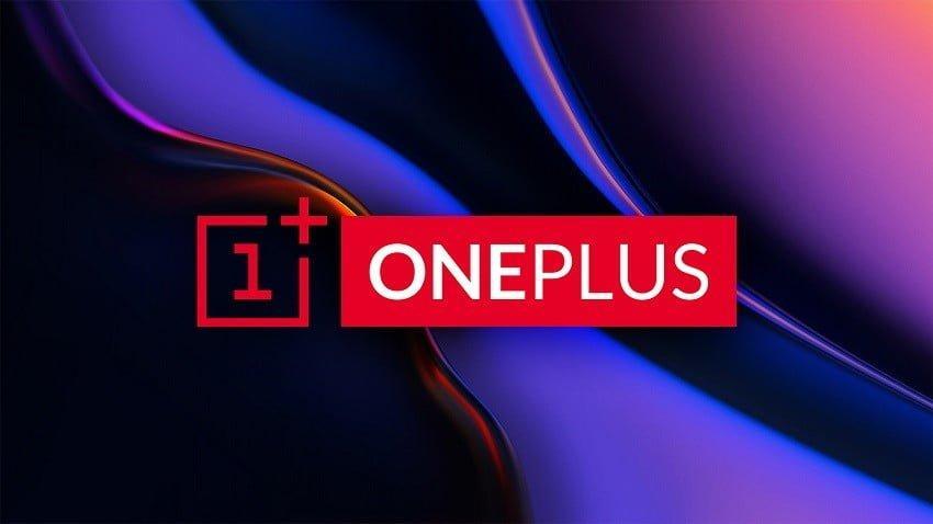 OnePlus küçülmeye gidiyor!