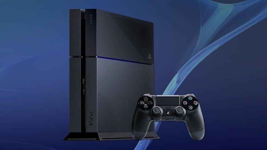 PlayStation 4'e Koronavirüs ayarı!