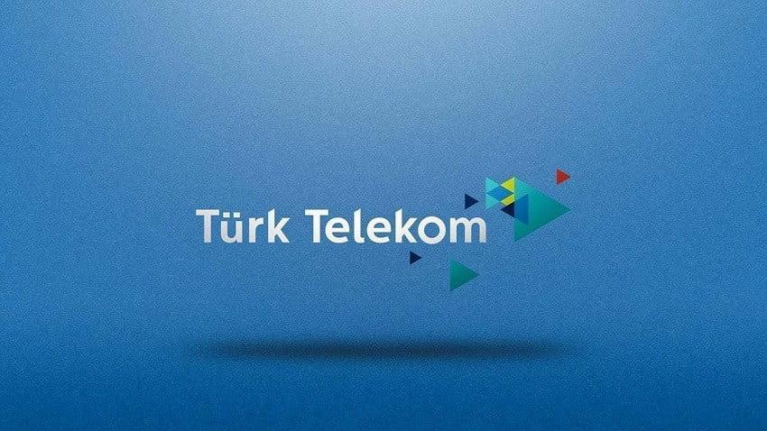 Türk Telekom'dan upload hızı sürprizi!