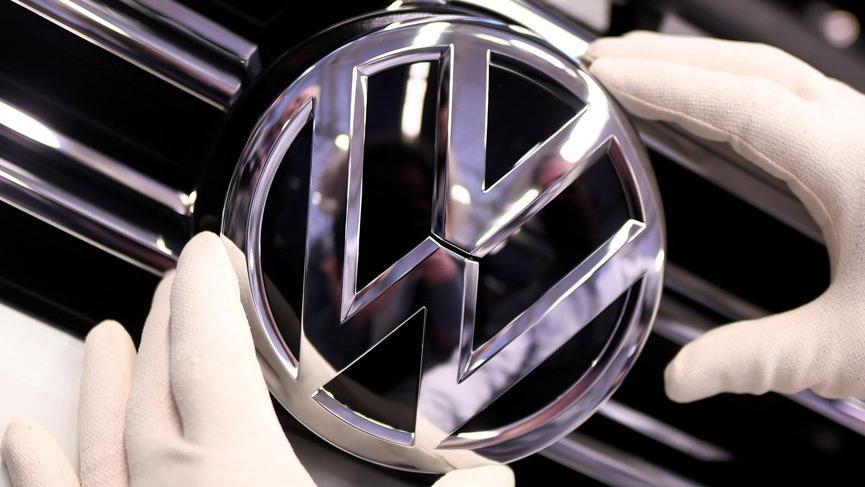 Volkswagen'in 2019'da en çok satılan modeli belli oldu!