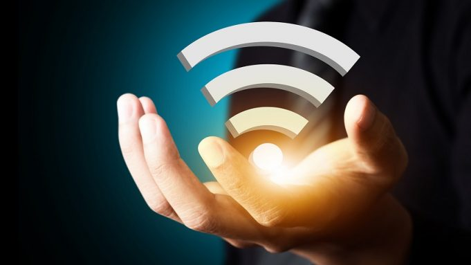 Wi-Fi 7'ye dair ilk bilgiler geldi
