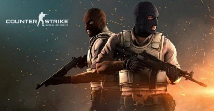 CS: GO'ya Source 2 güncellemesi geliyor