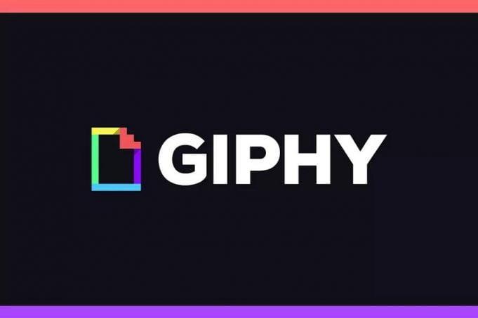 Facebook, Giphy'i resmen 400 milyon dolara satın aldı!