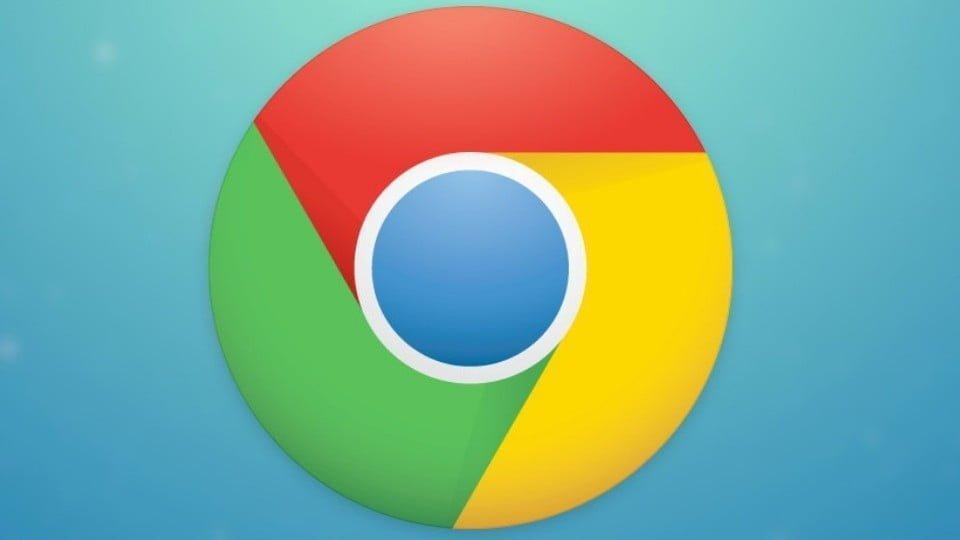 Google Chrome'dan Sevindiren Güncelleme