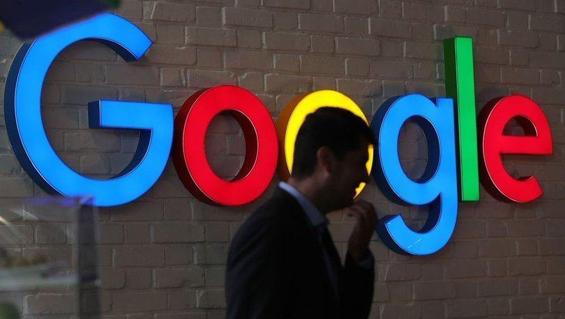 Google'a Konum Gizliliği İhlali Davası!
