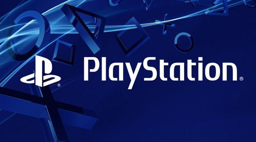 Sony PlayStation 5'in Tanıtım Tarihini Açıkladı