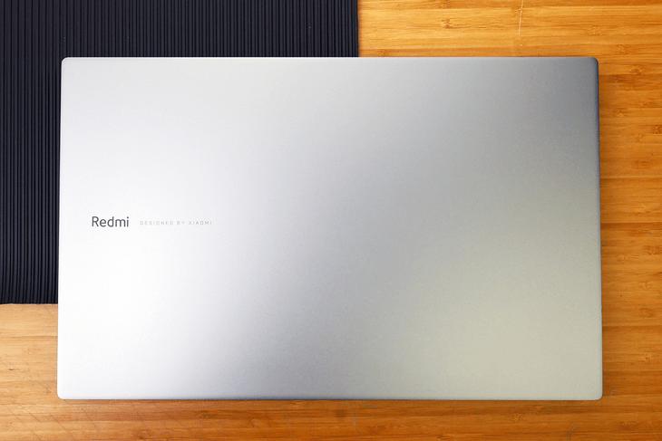 RedmiBook Ruilong dizüstü bilgisayarlar duyuruldu!