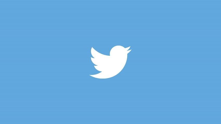 Twitter'a Tweet Planlama Özelliği Dahil Edildi